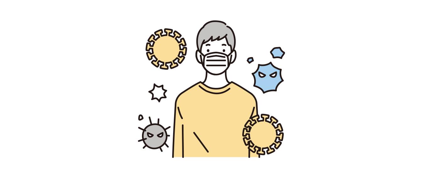 薬 できる いつ ウイルス コロナ